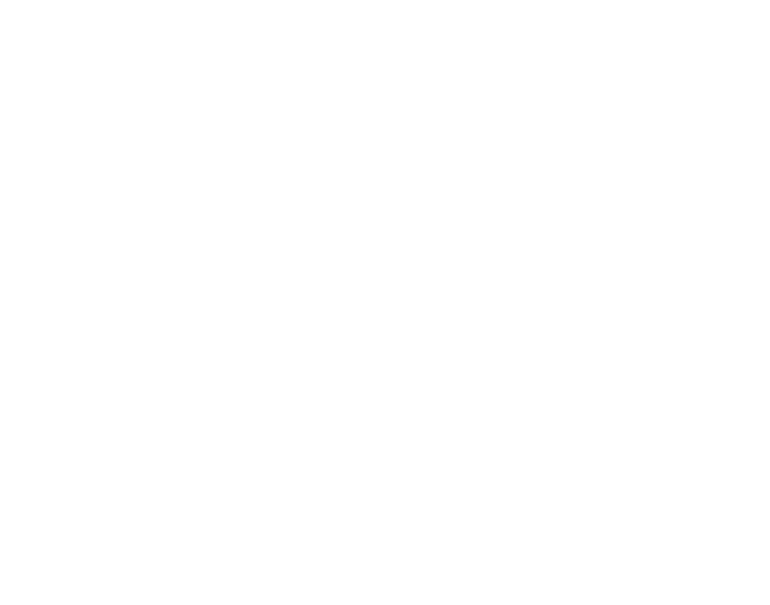 ESPRI Digital