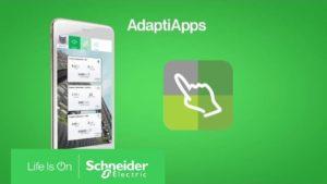 adaptiApps